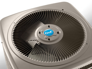 repair and install air conditioners